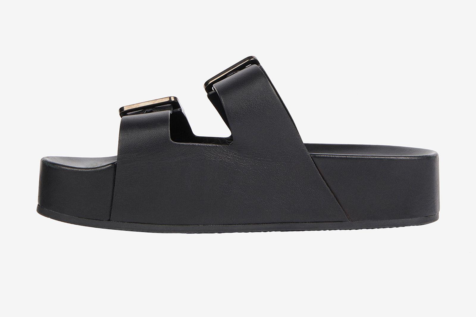 balenciaga-mallorca-strap-platform-sandal- (2)