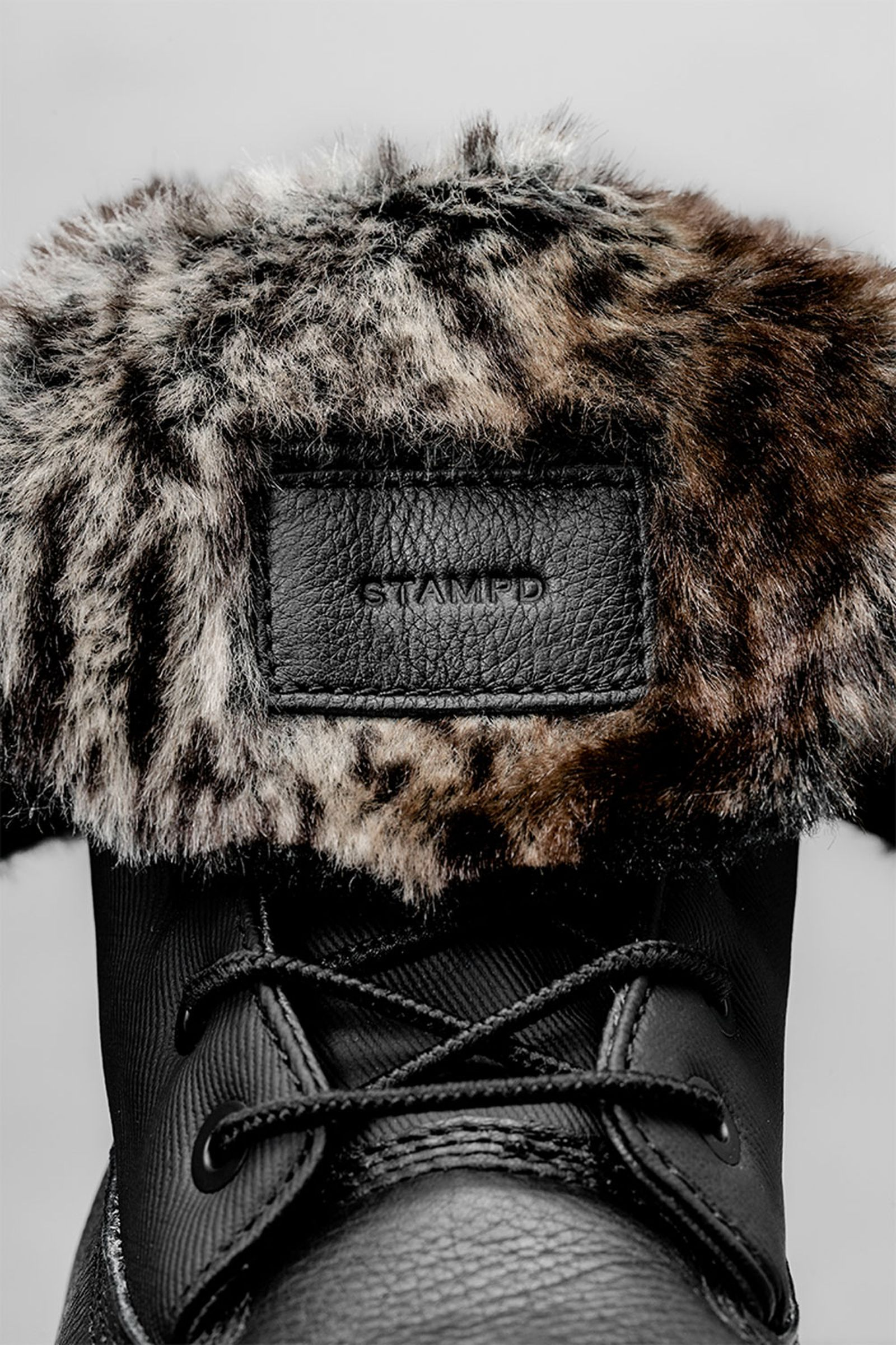 STAMPD Timberland gaiter boot release date price