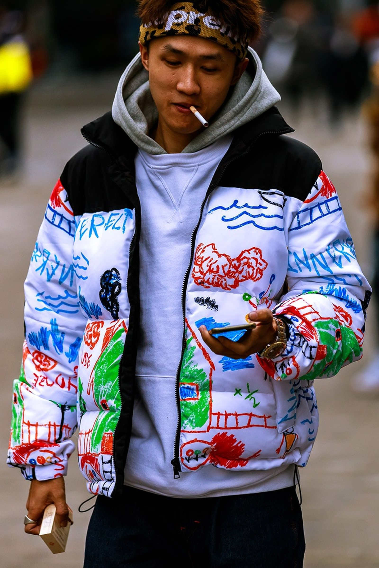 innersect-street-style-11