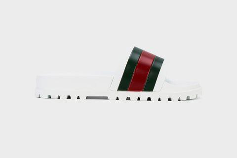 Web Stripe Slides