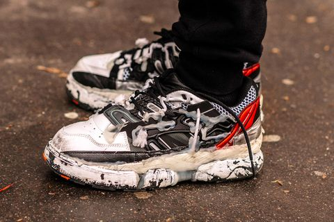 ad2bd6de513 All the Maison Margiela Sneakers Worth Adding to Your Rotation
