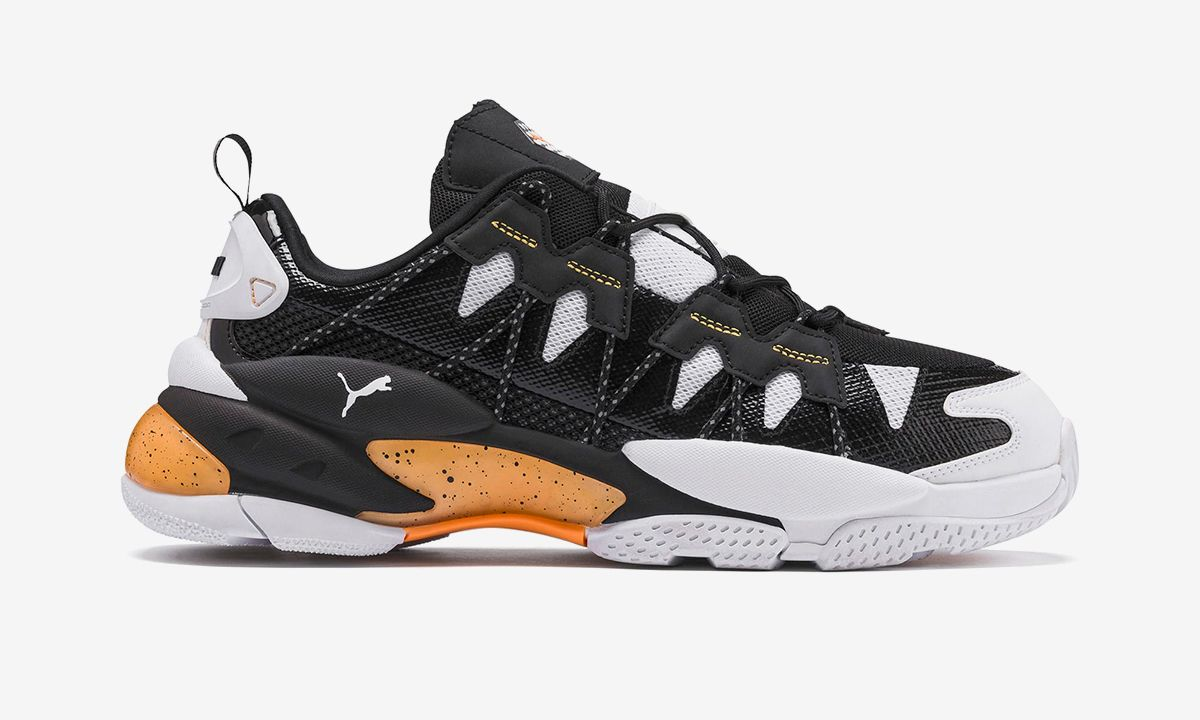 11 PUMA Sneakers We Can't Get Enough of Right Now