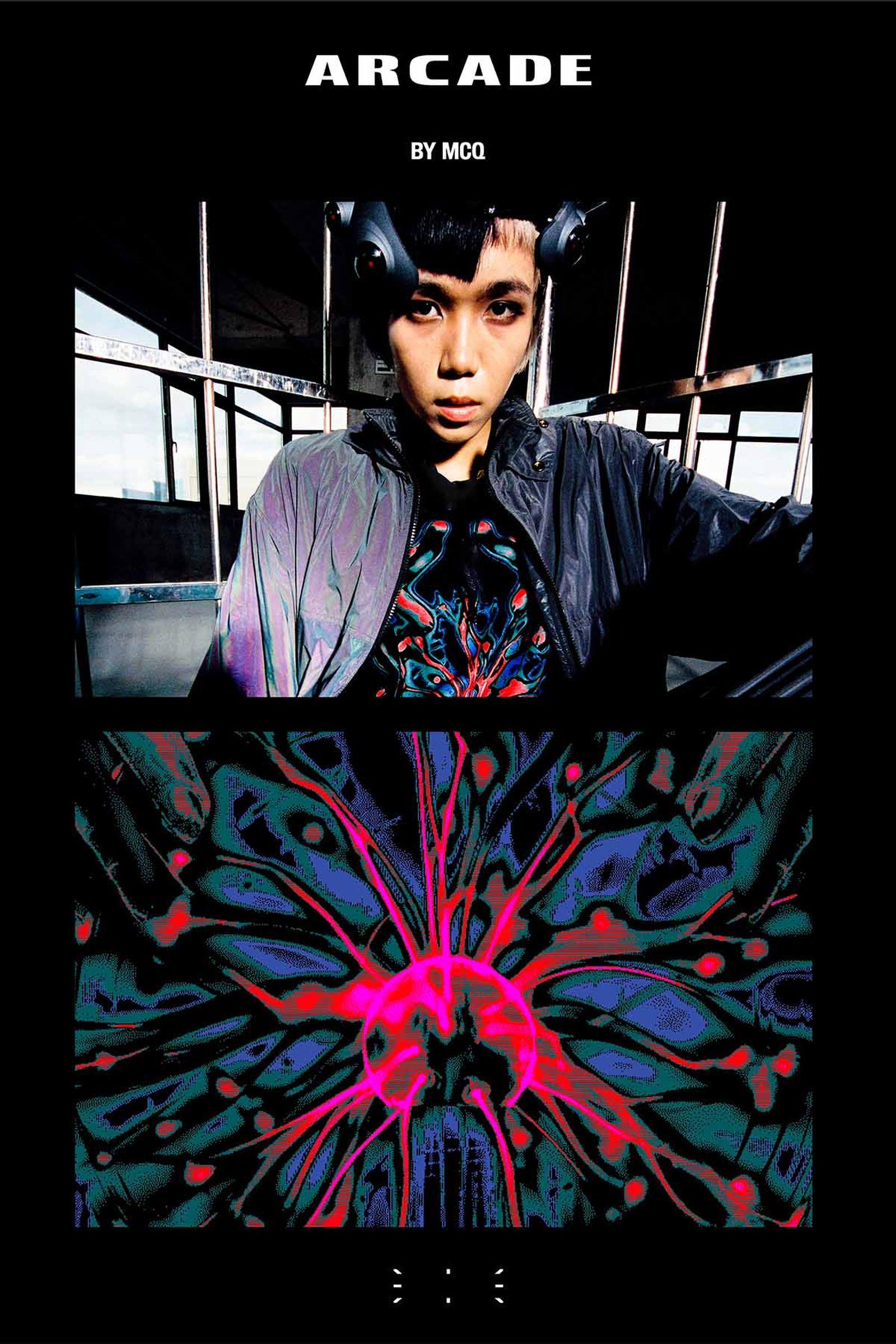 mcq-arcade-03