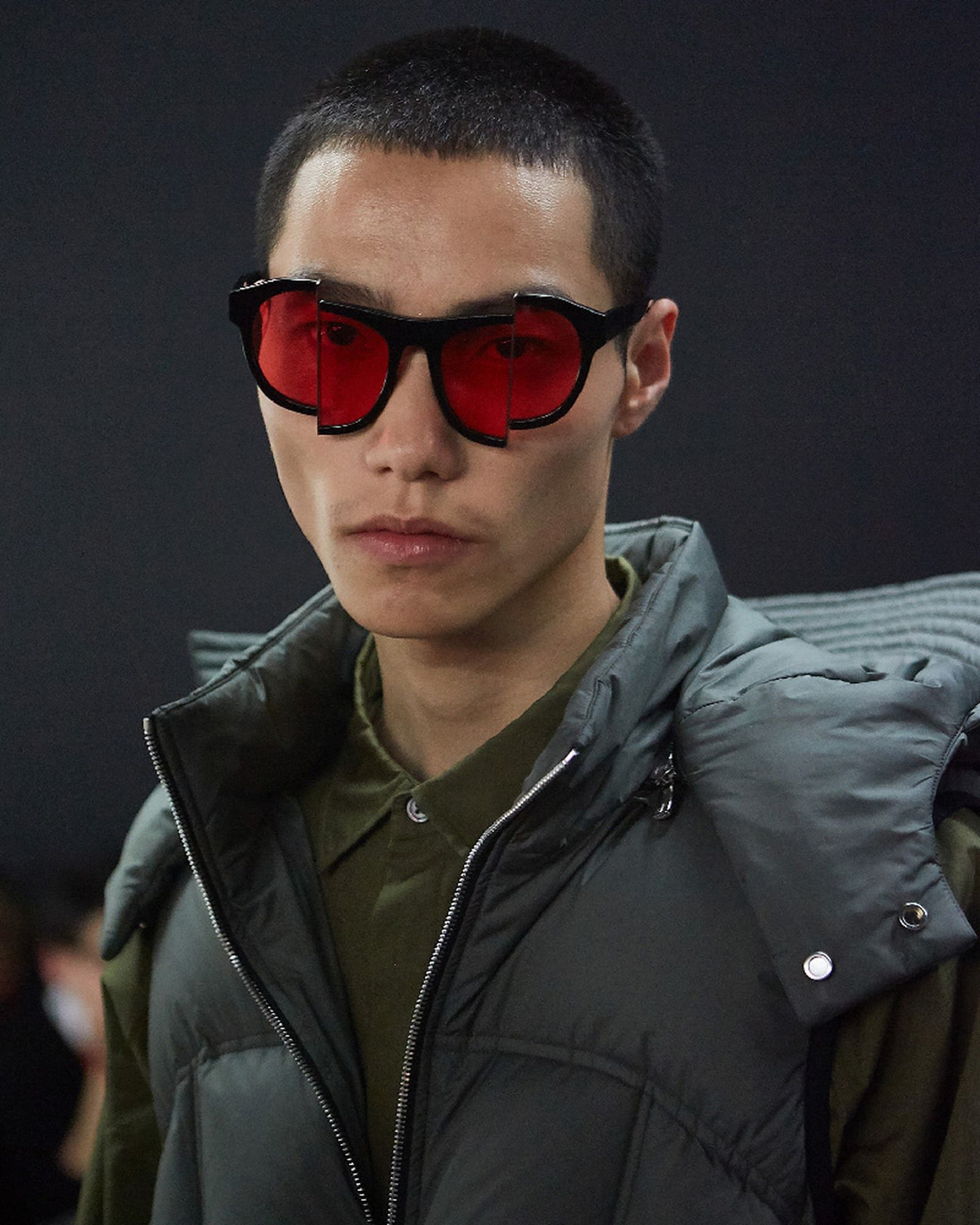 best ss19 sunglasses buy online Acne Studios Gucci Percy Lau