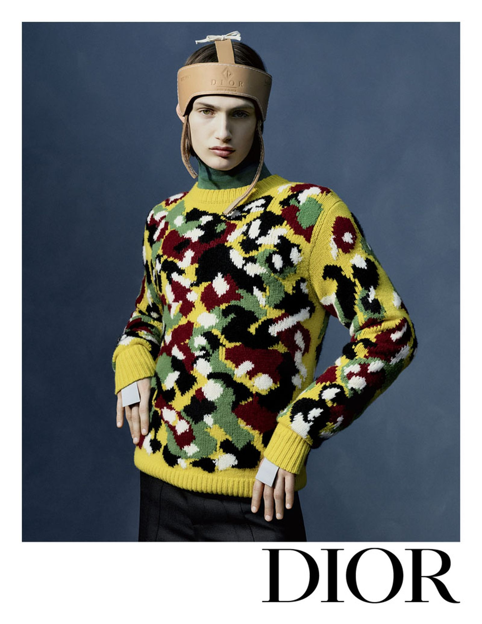 dior-mens-winter-2021-campain-peter-doig-collaboration-04
