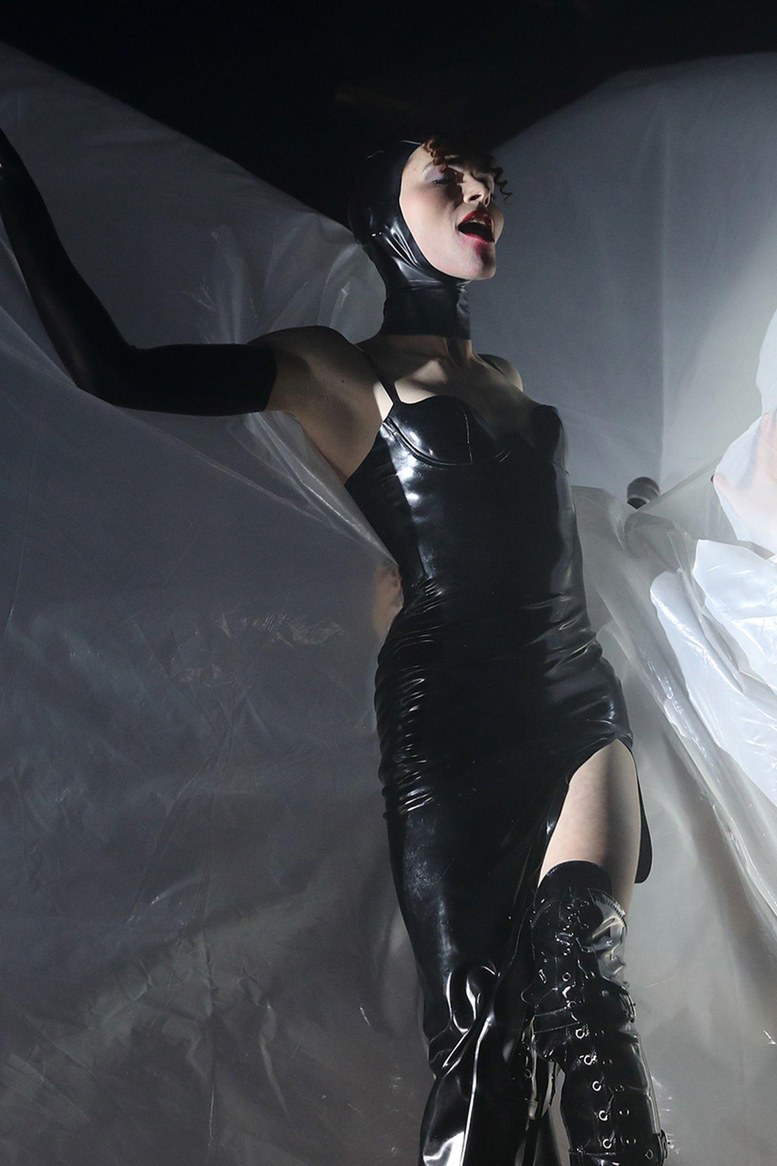 sophie-queer-legacy-01