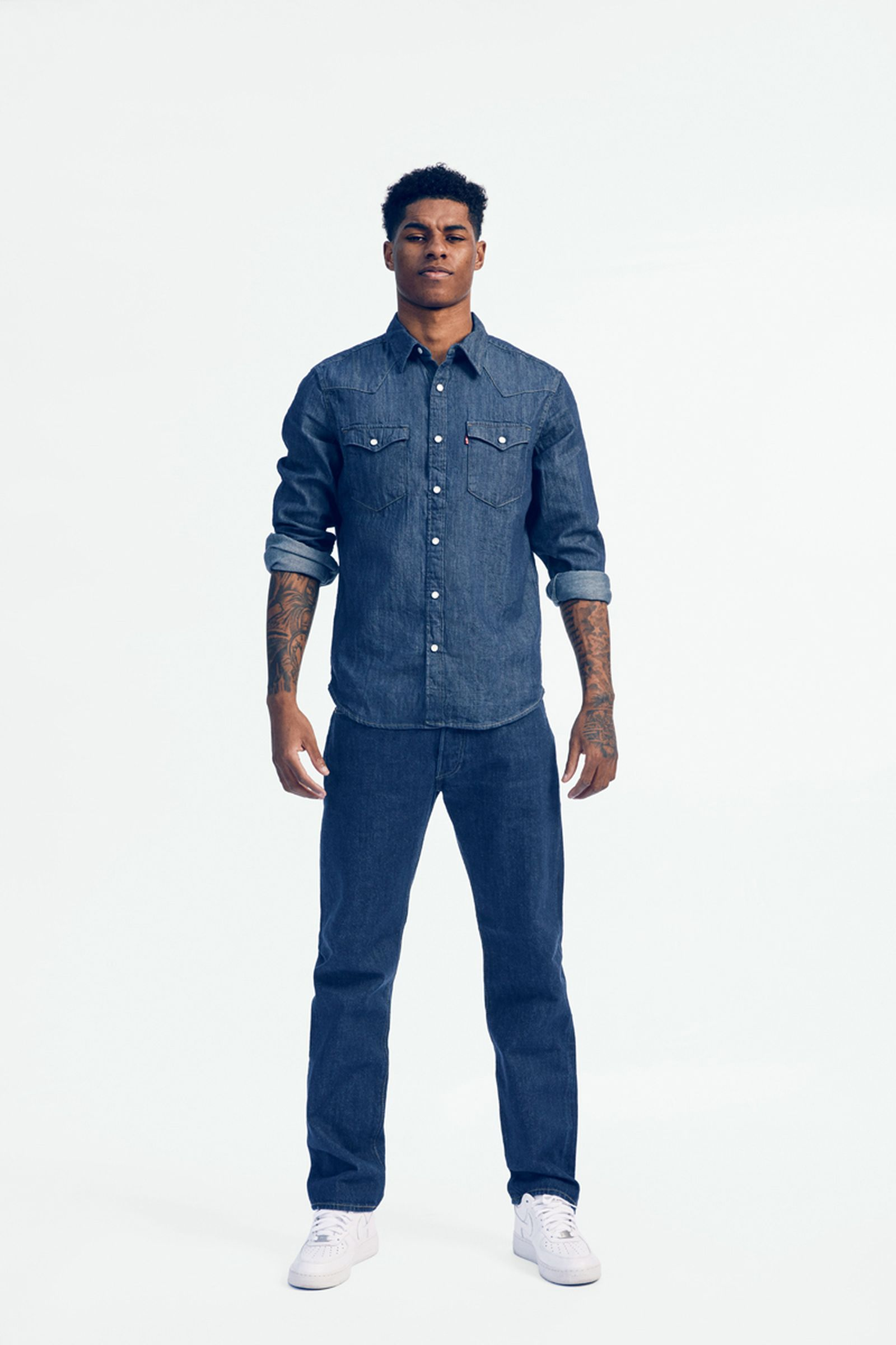 levis-501-day-2021-campaign- (7)