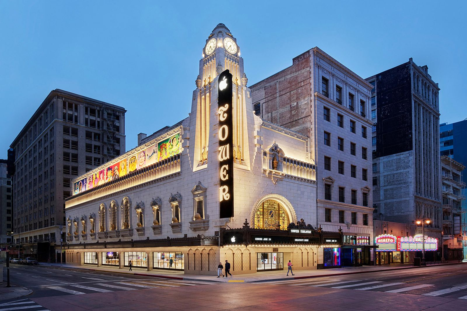 apple-store-tower-theatre-los-angeles-01