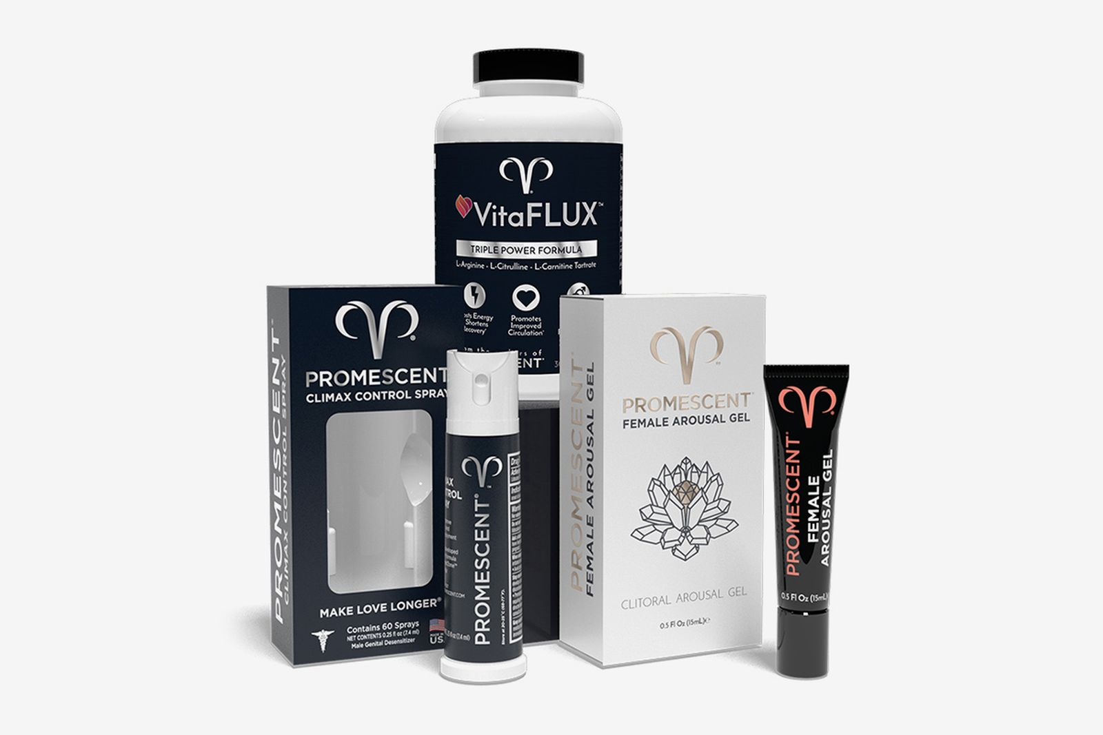 promescent-products-main