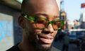 Sun Buddies Drops Playful & Colorful SS19 Sunglasses