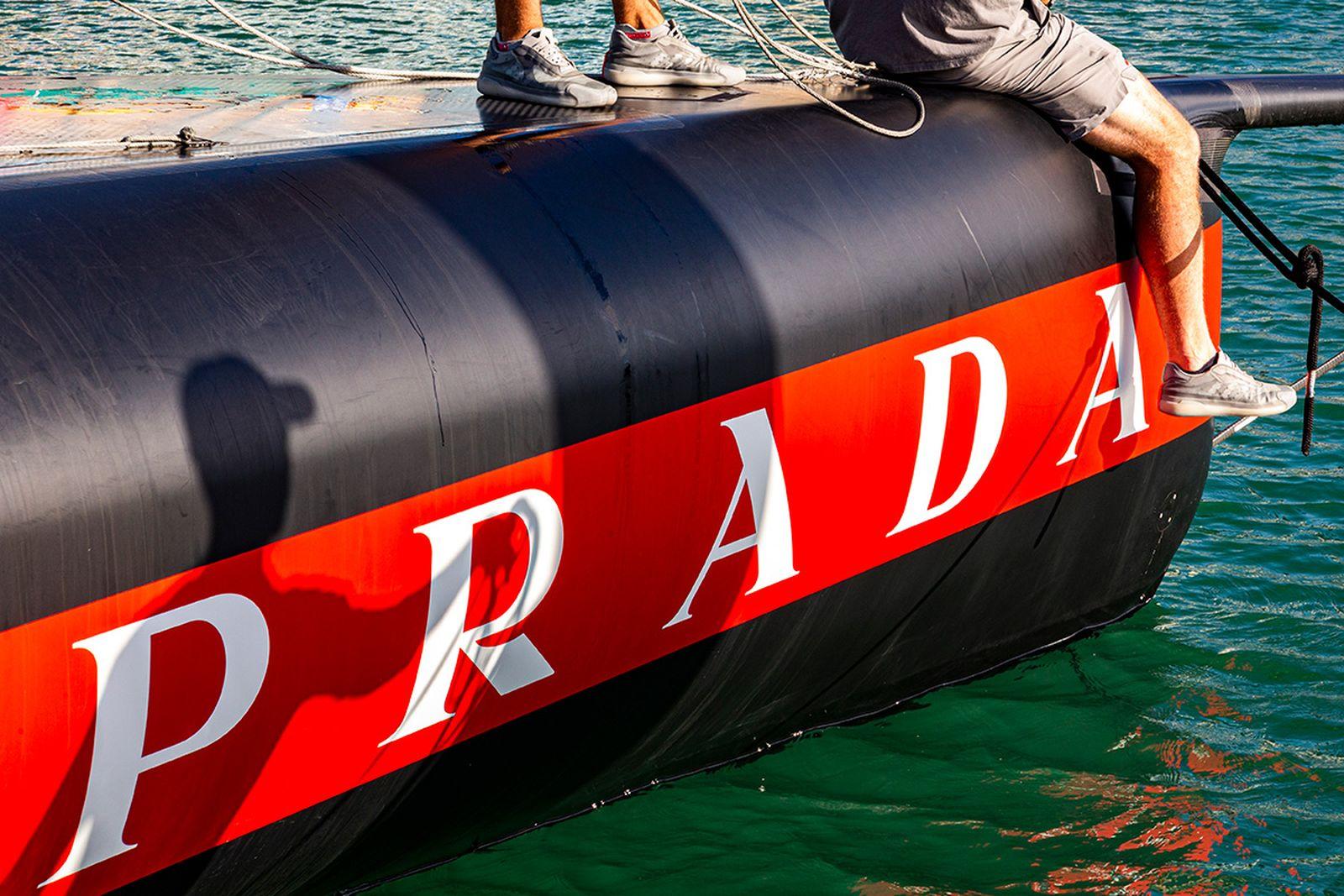 adidas-prada-luna-rossa-replica-grey-release-date-price-9
