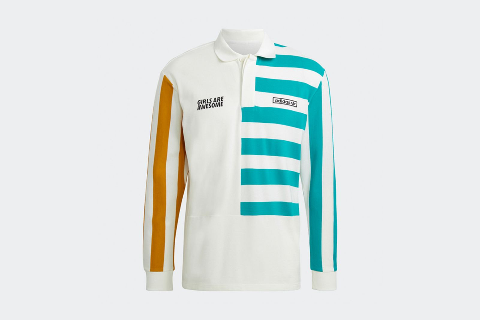 girls-are-awesome-adidas-originals-forum-release-date-price-prdct-07