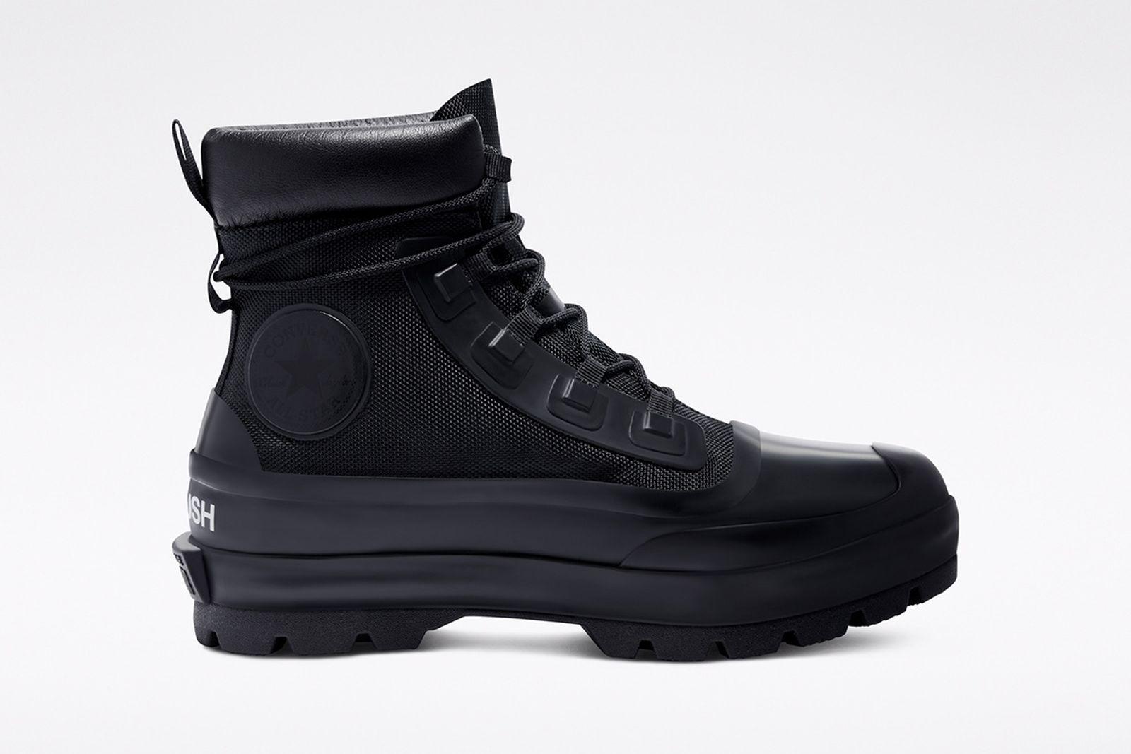 ambush-converse-ctas-duck-boot-release-date-price-1-24