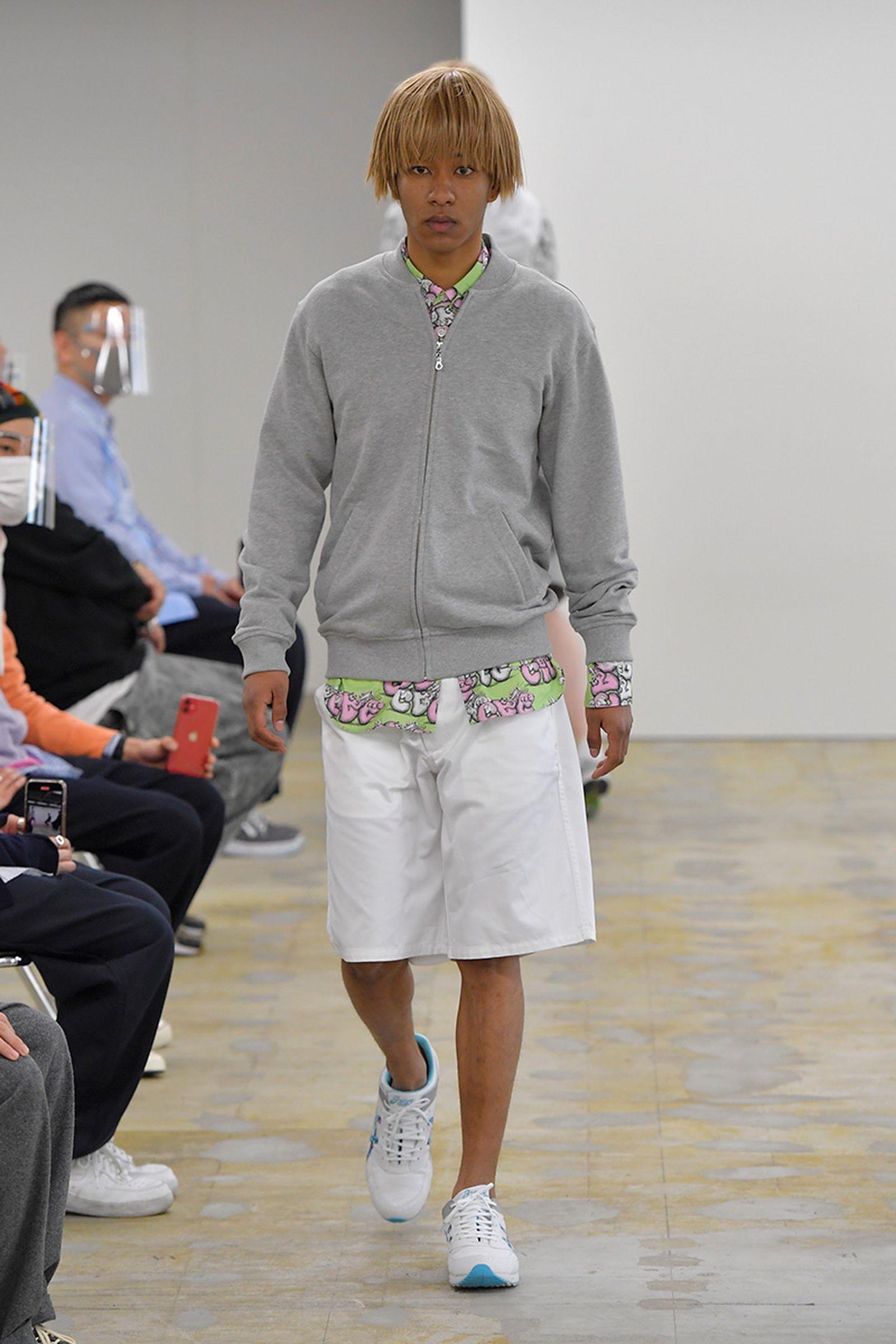 fashion-week-fw21-sneaker-roundup-comme-des-garcon-02