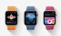 Apple Watch Update Brings Advanced Health Features & App Store to Your Wrist