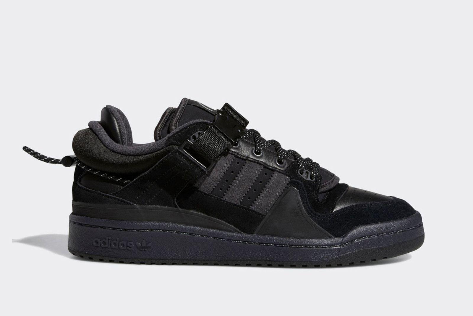 bad-bunny-adidas-originals-forum-low-triple-black-release-date-price-02