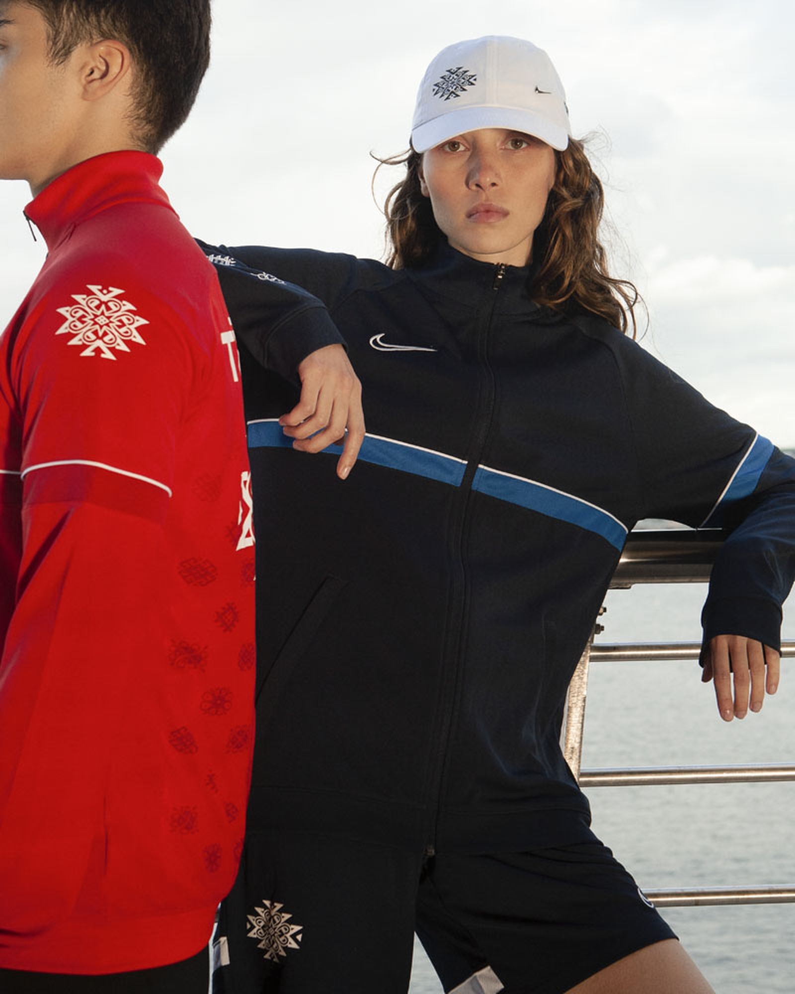 les-benjamins-made-this-years-coolest-olympics-uniforms-then-designed-a-plane-07