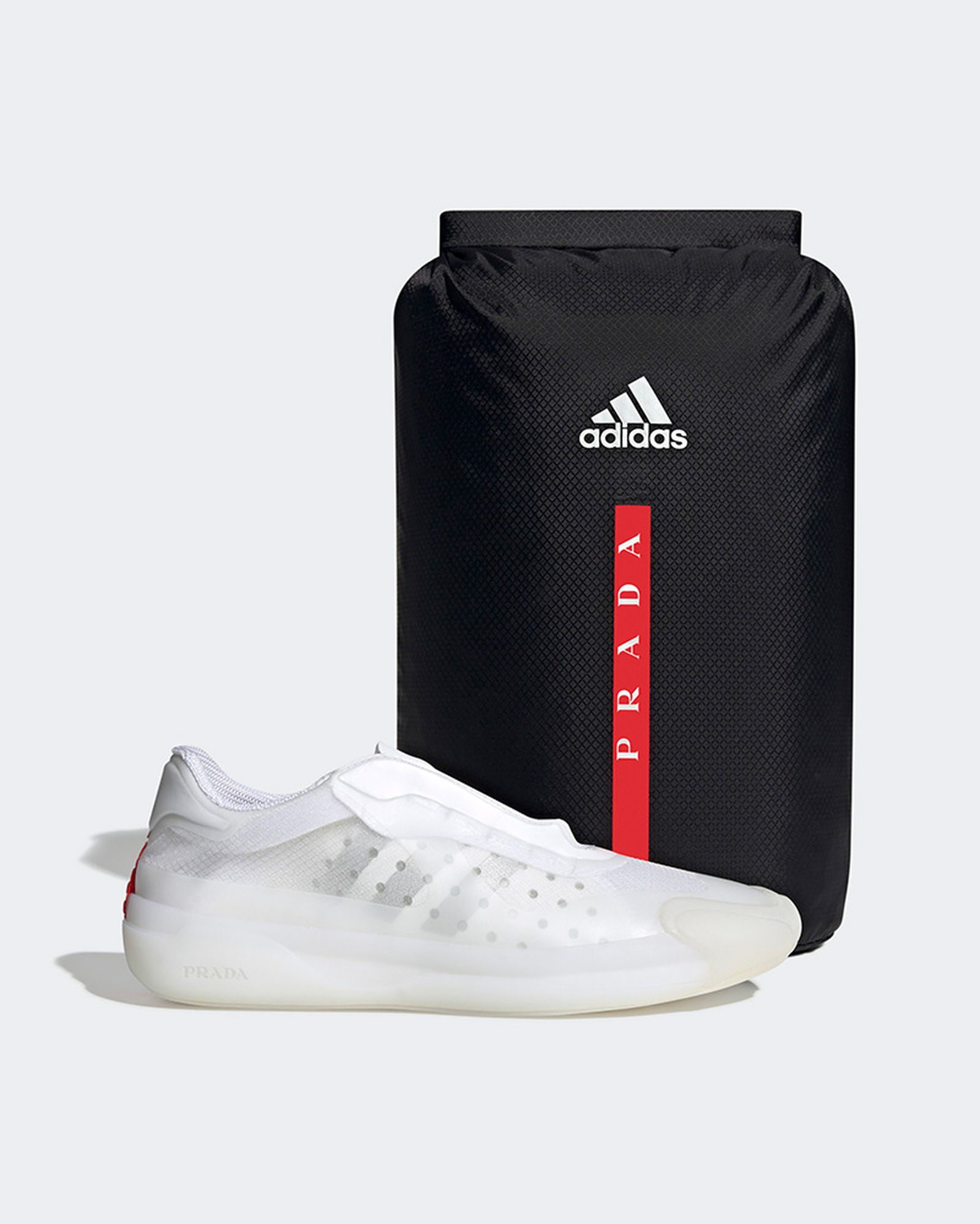 prada-adidas-ap-luna-rossa-21-release-date-price-02