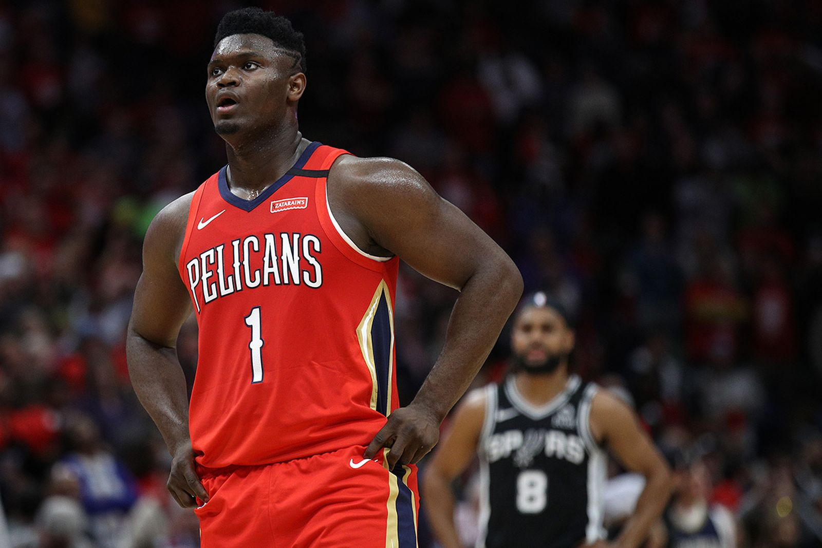 zion-williamson-nba-debut-reactions-01