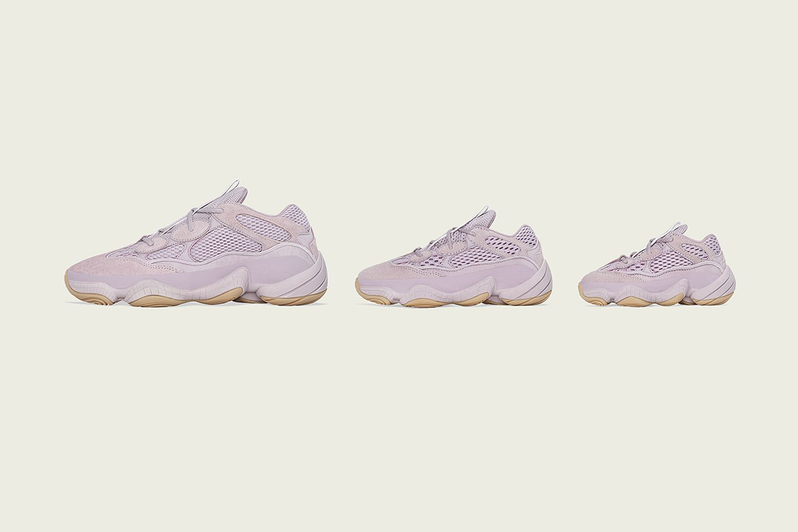 adidas-yeezy-500-soft-vision-release-date-price-official-02