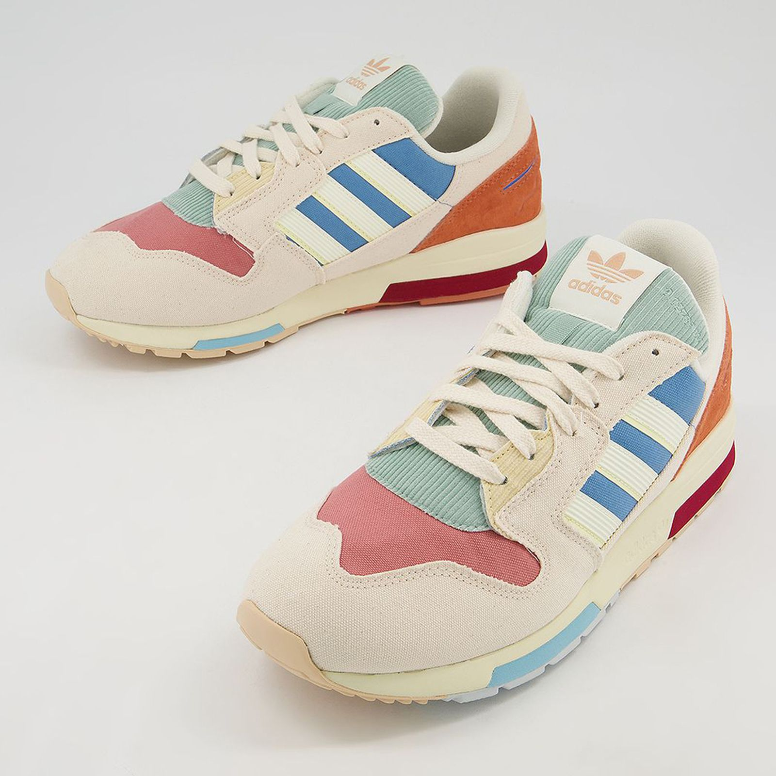 offspring-adidas-zx-420-la-release-date-price-07