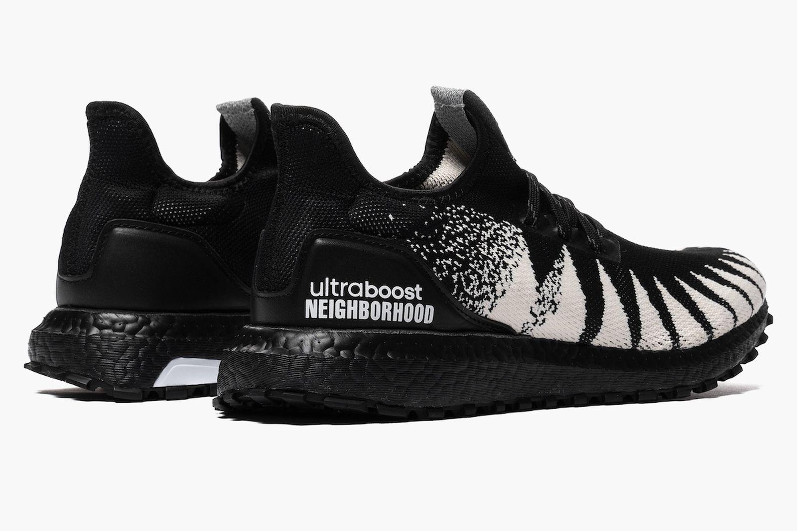 NEIGHBORHOOD adidas Ultraboost All Terrain
