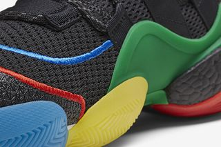 518bf0d4d adidas. adidas. Previous Next. Brand  Pharrell x adidas. Model  Crazy BYW X
