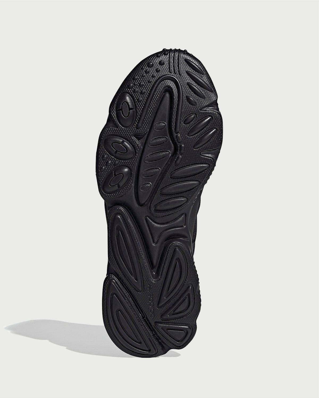 Adidas x Craig Green - Kontuur II Black - Image 3