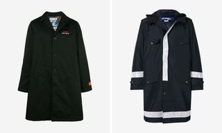 Our Favorite Coats & Jackets to Cop in the Winter Sales