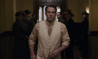 Watch Ben Affleck as a Gangster in 'Live by Night' Trailer