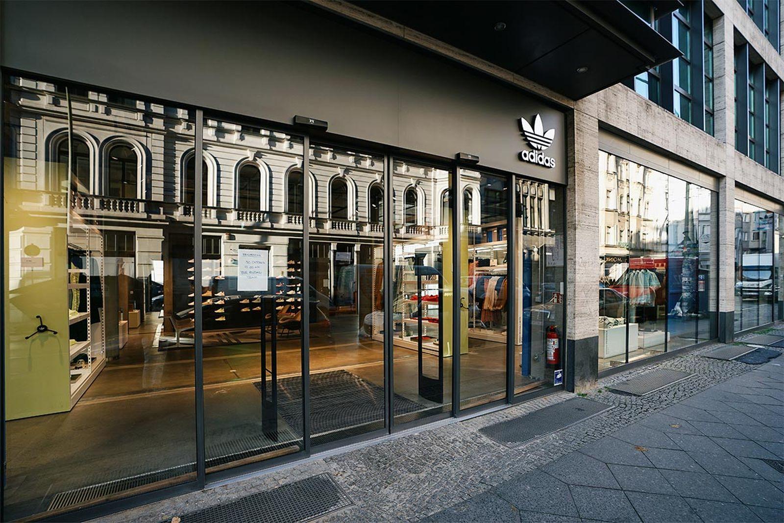 adidas-originals-berlin-store-relaunch-02