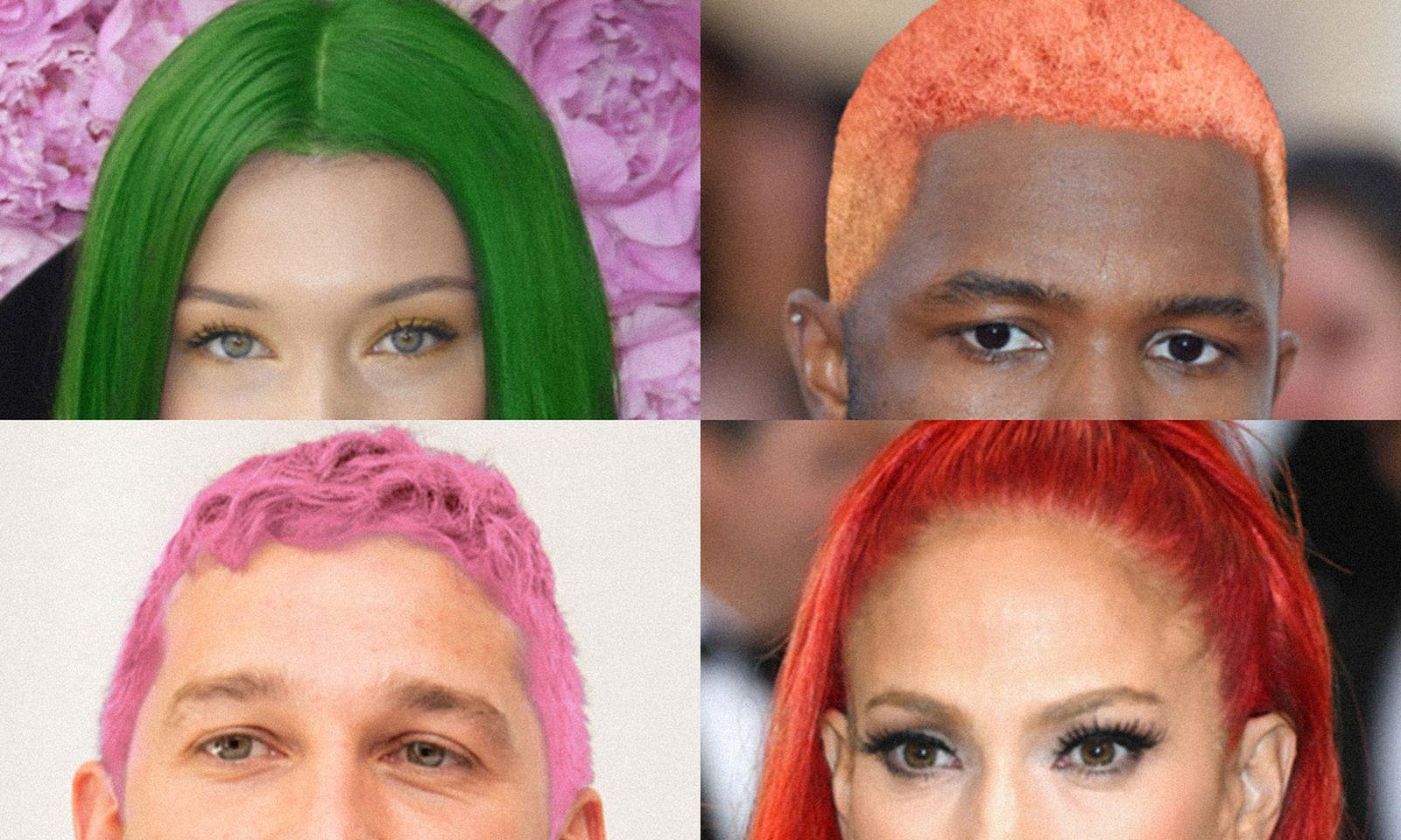 sgp-hair-dye-Feature_Image_FIN