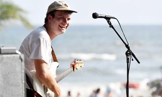 Mac Demarco Is Starting His Own Record Label & Announces Solo Tour