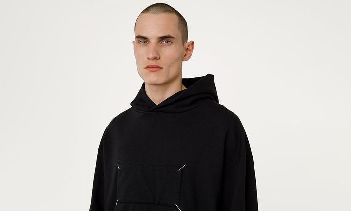 hoodies on sale