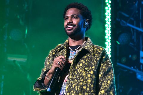 big sean overtime stream Don Life