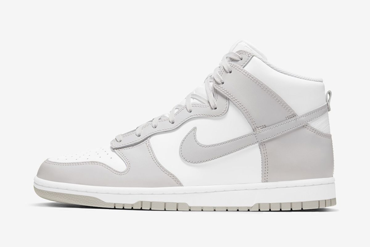 More Dunks? Because You Can Never Have Too Much of a Good Thing 10
