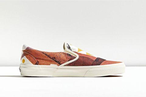 Kandinsky Slip-On Sneaker