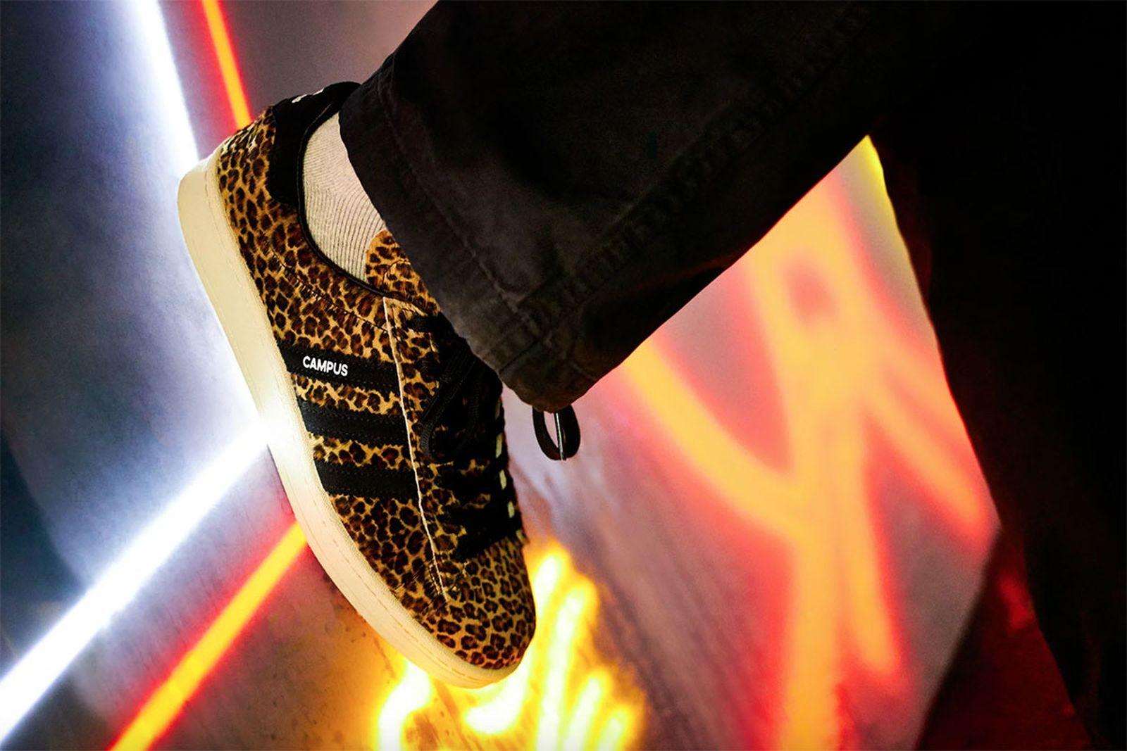 neighborhood-end-adidas-summer-2021-release-date-price-03