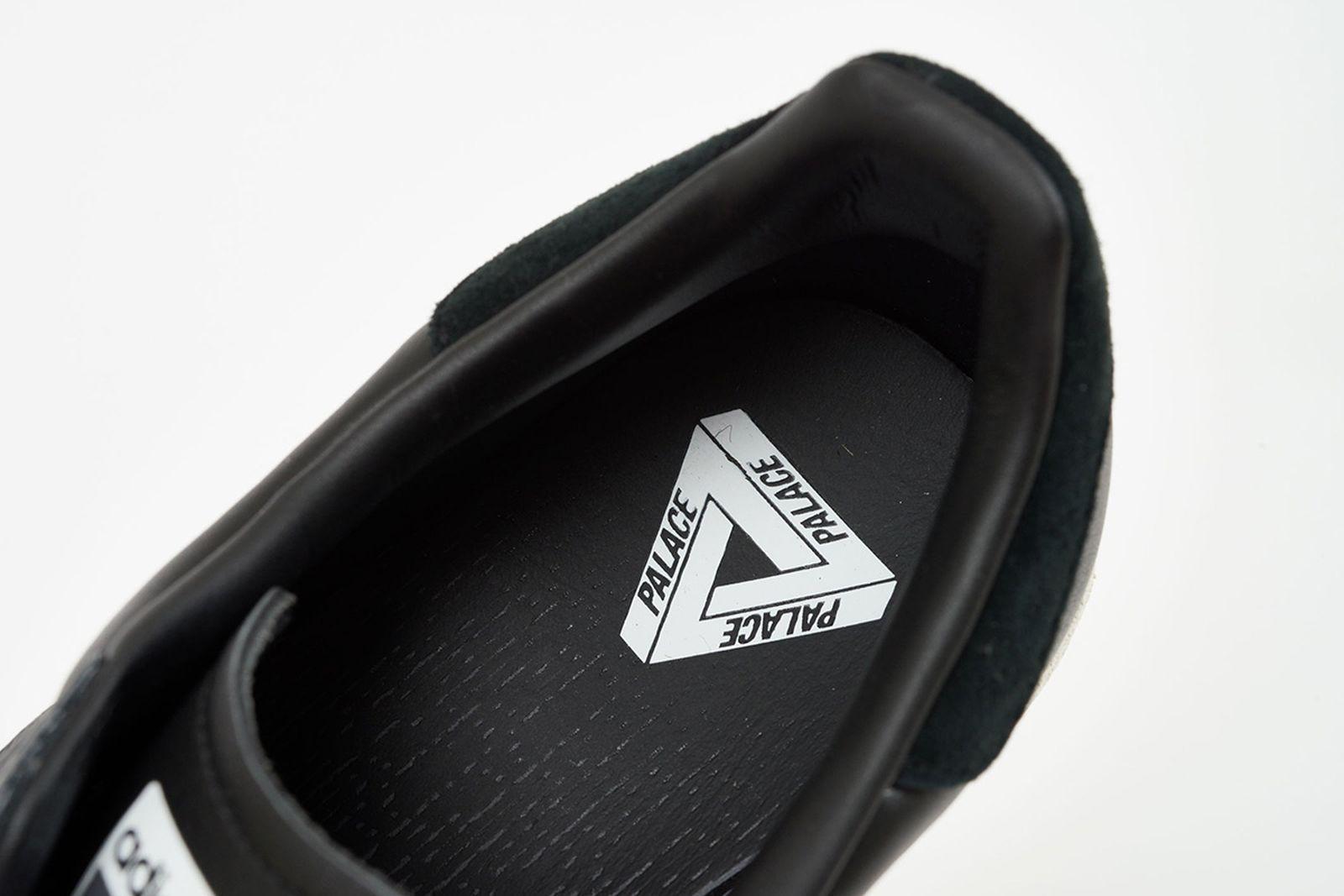 palace adidas originals superstar release date price
