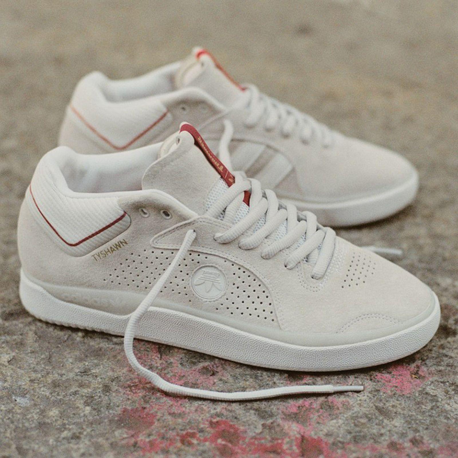 thrasher-adidas-superstar-adv-tyshawn-jones-release-date-price-05