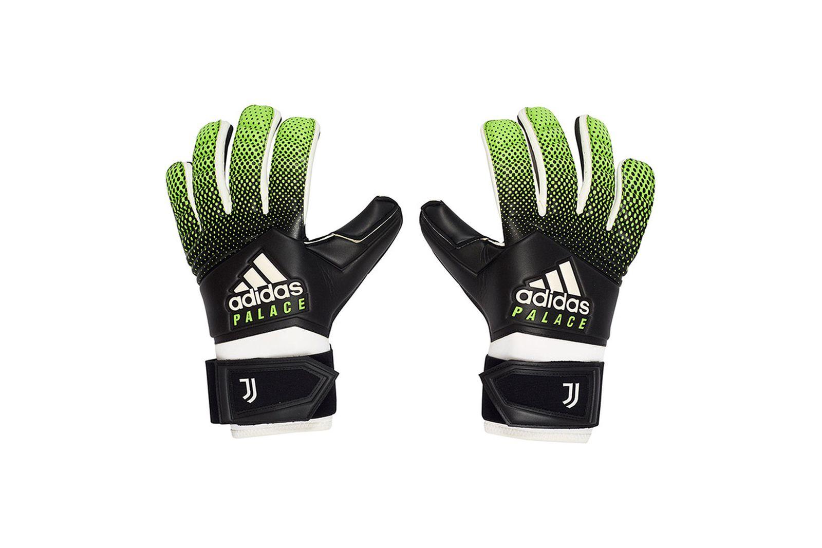 Palace-2019-Adidas-Juventus-Gloves-19549