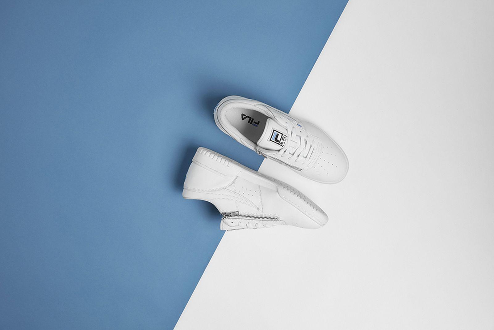 bleu-mode-fila-original-fitness-zipper-release-date-price-05