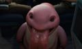 A Lickitung Appears in the New 'Detective Pikachu' Trailer