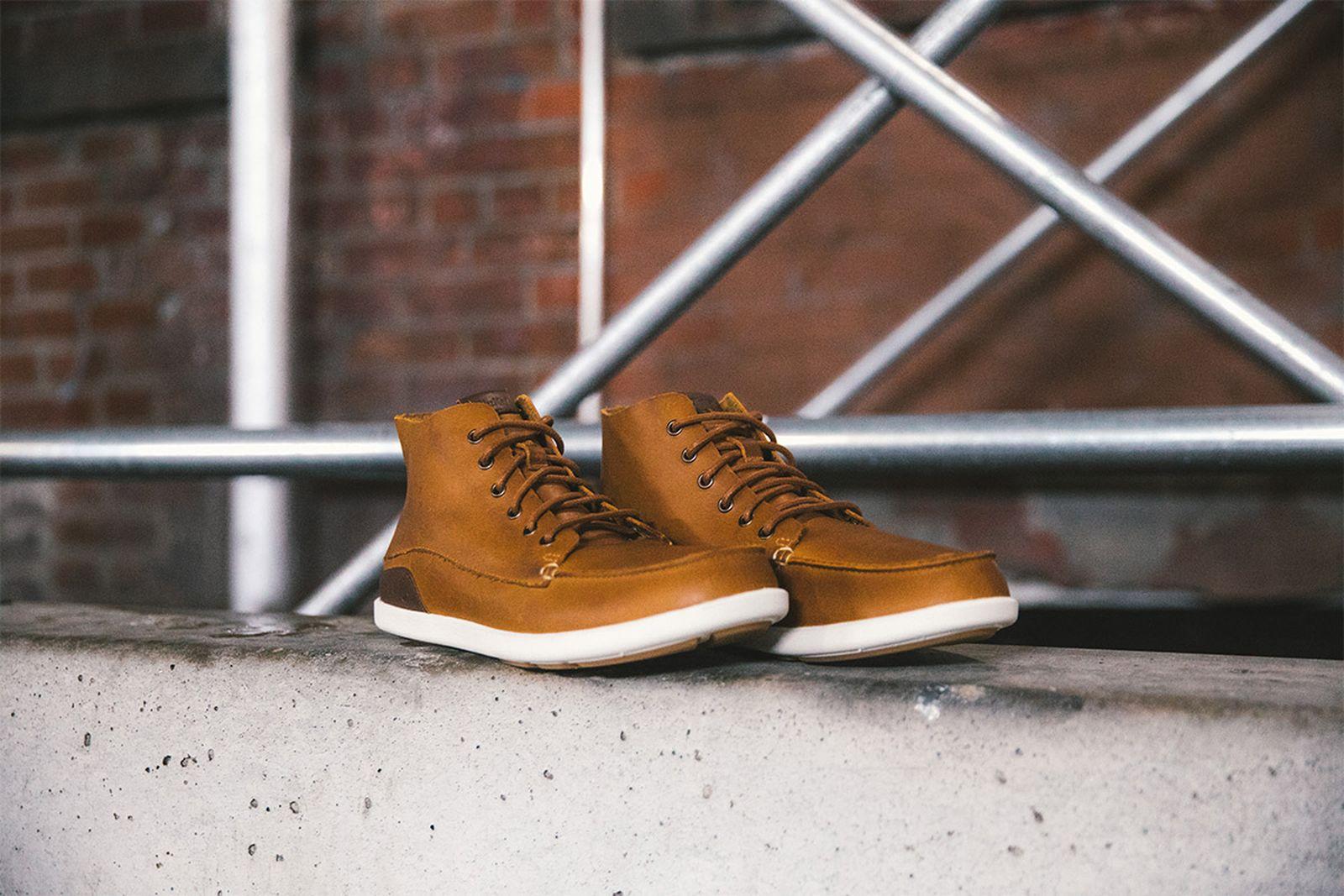 olukai-boots-15