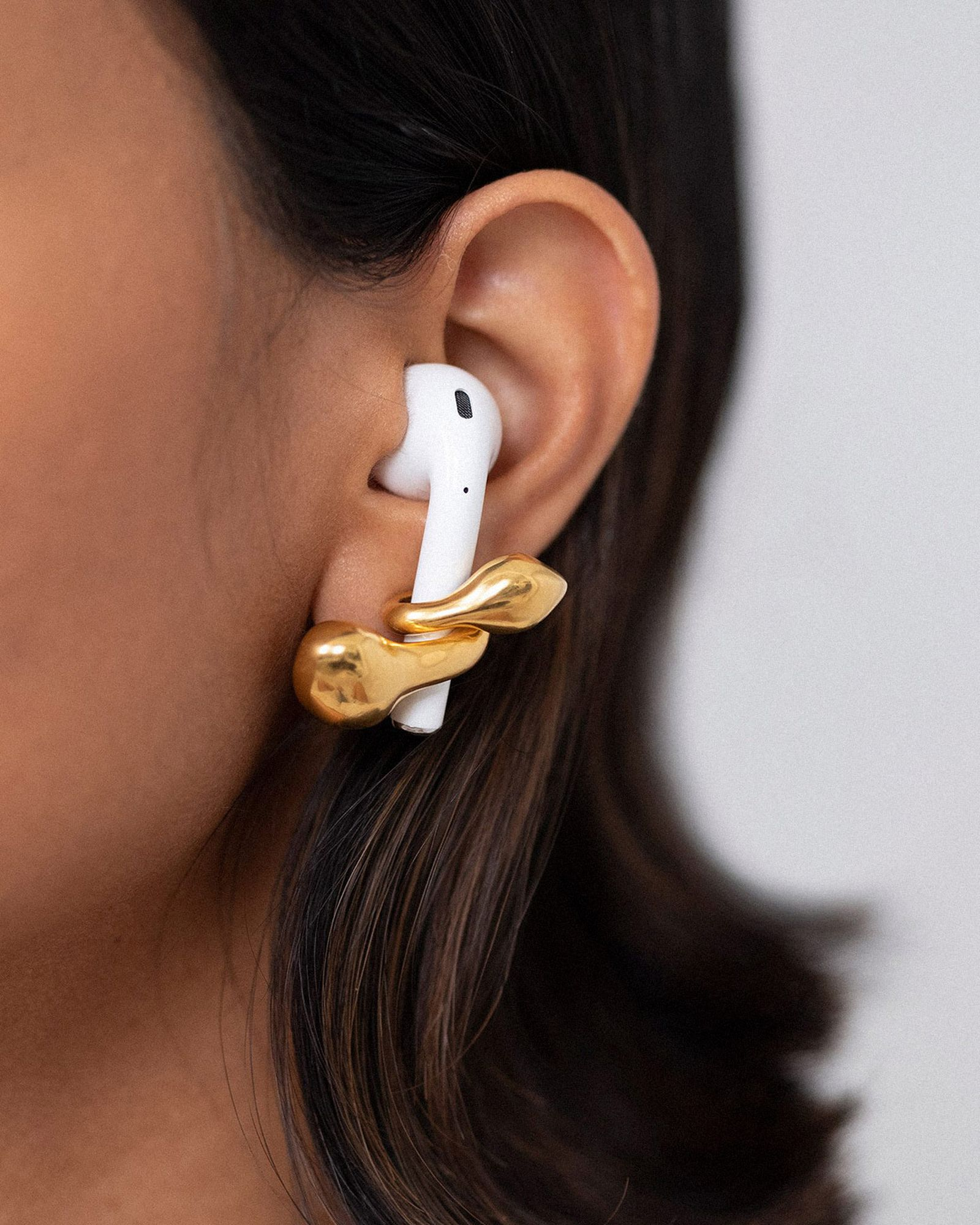 airpods-earring-main