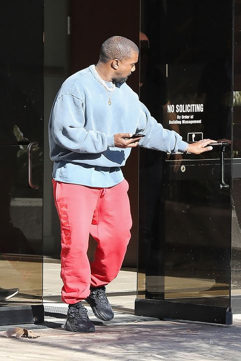 red bianca blue adidas jumper