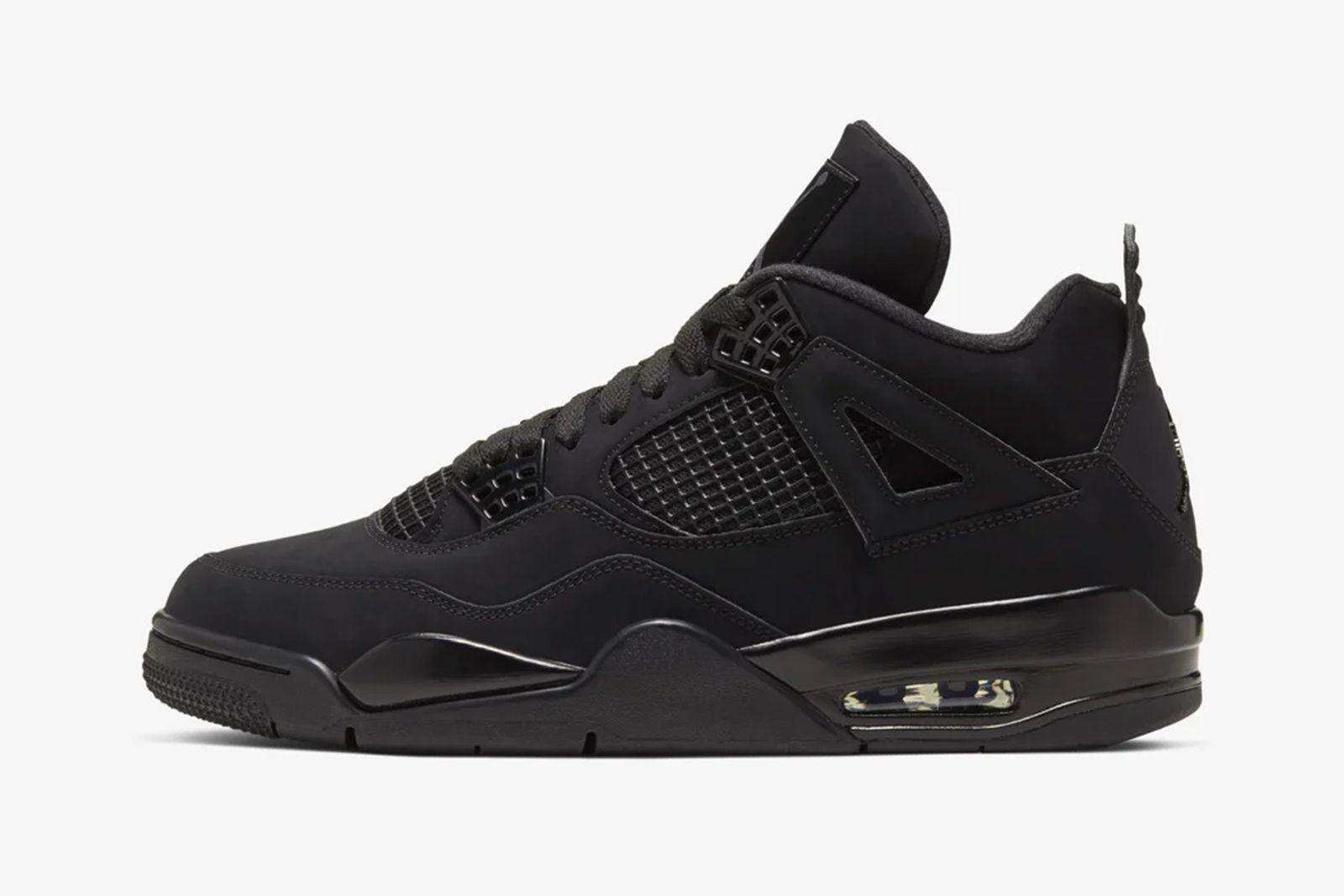 nike-air-jordan-4-black-cat-release-date-price-official-03
