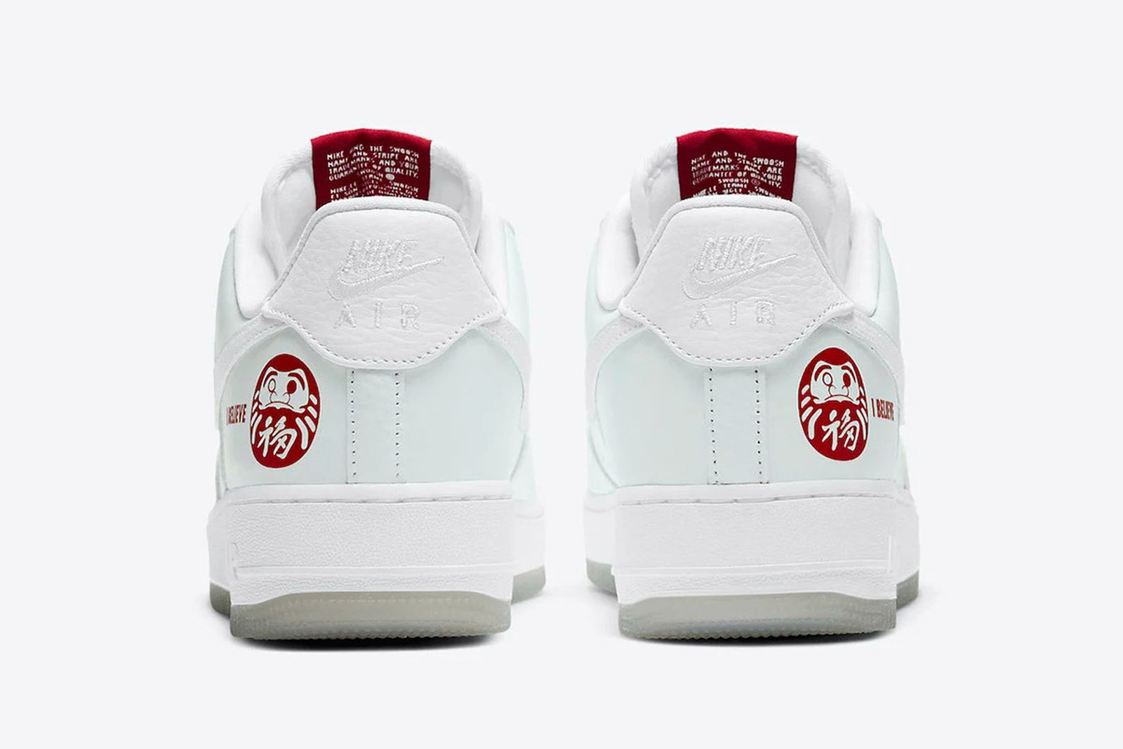 nike-air-force-1-low-i-believe-release-date-price-04