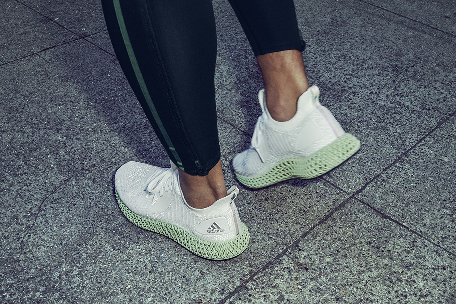what-is-adidas-4d-06