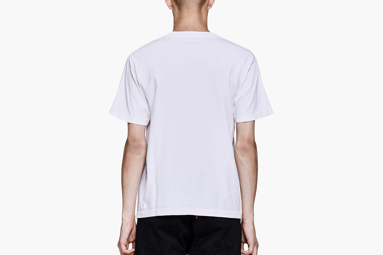 Factwerk T-Shirt
